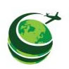 Elberael Intl. Education and Travel Tours Ltd